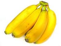 http://itasoraya.files.wordpress.com/2010/08/banana1.jpg?w=351&h=173