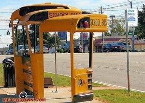 [busstop03.jpg]