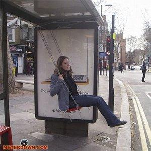 [busstop04.jpg]