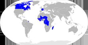 10 Bahasa Yang Paling Banyak Di Gunakan Di Dunia