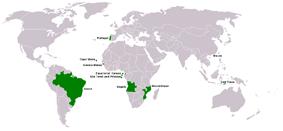 http://itasoraya.files.wordpress.com/2010/09/portuguese-language-map.png?w=283