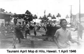 http://itasoraya.files.wordpress.com/2010/09/tsunami_aprilmop.jpg?w=283