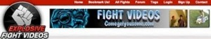 10 situs web kontroversial, 10 situs web anti SARA, 10 website kontroversial, situs bumfightsdump